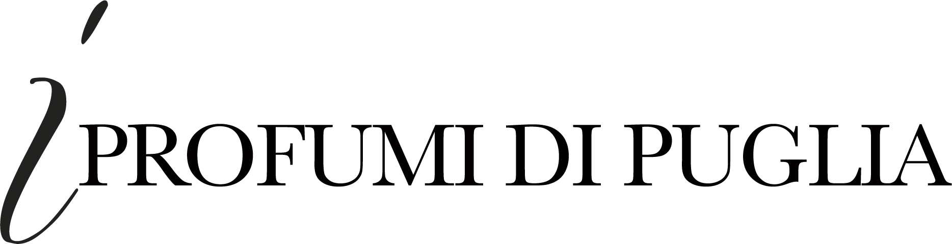IPROFUMIDIPUGLIA -