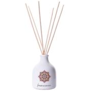 iprofumidipuglia profumo per ambiente in ceramica La Pizzica