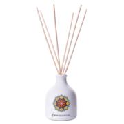 iprofumidipuglia vaso in ceramica per profumo